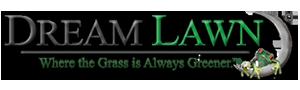 Dream Lawn